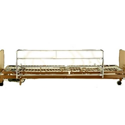 Invacare 6629 Hospital Bed Rail