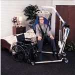 Invacare Patient  Lift Sling