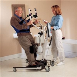 Invacare Standing Lift Sling R130/R131