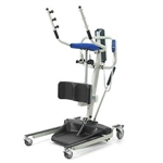 Invacare RPS 350 Reliant Stand Up Lift