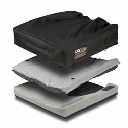 J2 Deep Contour Wheelchair Cushion