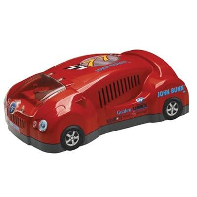 Race Car Nebulizer