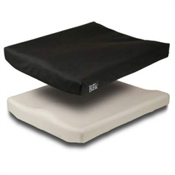 Jay Basic Wheelchair Cushion