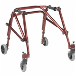 Nimbo Junior Size Posterior Walker