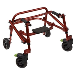 Junior Size Gait Trainer