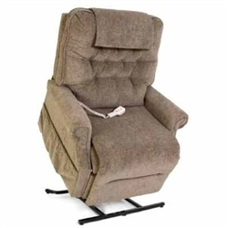 LC-358XL Lift Chair