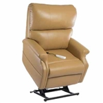 Pride LC-525i Lift Chair Recliner