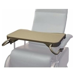 Geri Chair Activity Chair