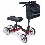 Lumex Knee Walker model LX8000