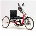 Li'l Excelerator-2 Hand Cycle