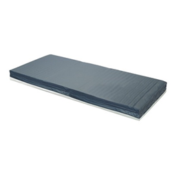 Lumex Foam Hospital Bed Mattress