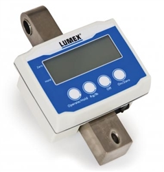 Lumex Digital Scale for patient lift