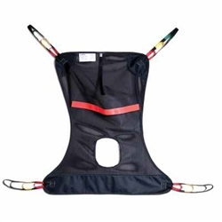 Full Body Toileting Sling