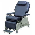 Bariatric Recliner