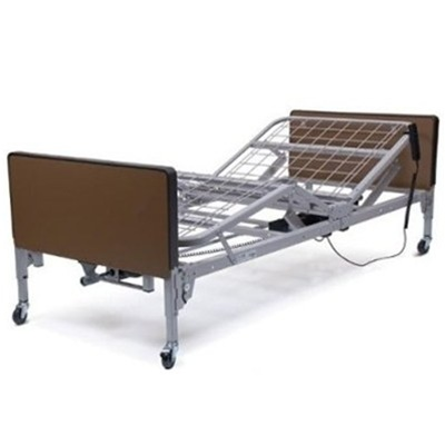 Hcpcs Code For Hospital Bed Mattress