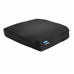 Matrx Vi Wheelchair Cushion with Memory Foam