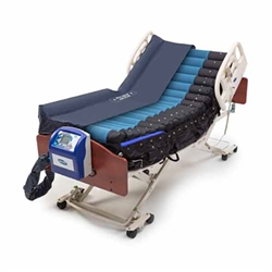 microAIR Alternating Pressure Mattress MA1000