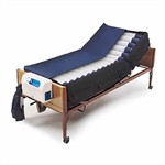microAIR MA900 Rotational Mattress