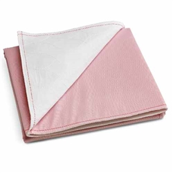 Medline Reusable Underpad