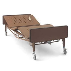Bariatric Homecaare Bed
