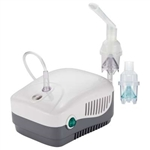 Desk-Top Compressor Nebulizer