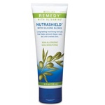 Remedy Nutrashield