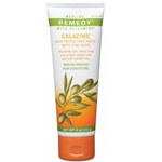 Remedy Calazime Protectant Paste