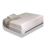 Memory Foam Adjustable Bed Mattress