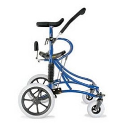 Meywalk Gait Trainer