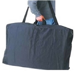 Travel Bag for Wheelchairs, Rollators and Walkers