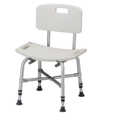Nova 9023 Bariatric Shower Chair - Bath Bench