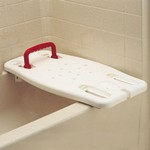 Nova 9200 Shower Board