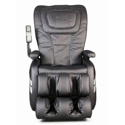 OS 1000 Deluxe Massage Chair