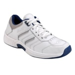 OrthoFeet Therapeutic Athletic Shoes style 640