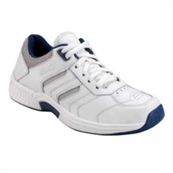 OrthoFeet Therapeutic Athletic Shoes style 940