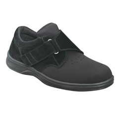 Orthofeet Stretchable Diabetic Shoes style 525