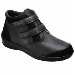 Orthofeet Diabetic-Therapeutic Shoes