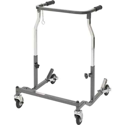 Wenzelite Pediatric Walker