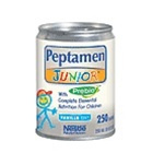 Peptamen Junior Prebio
