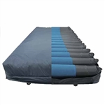 Alternating Pressure Mattress-low air loss