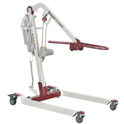 BestLift PL350CT Patient Lift