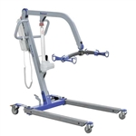 BestLift PL400 Power Patient Lift
