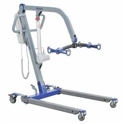 BestLift PL500 Patient Lift