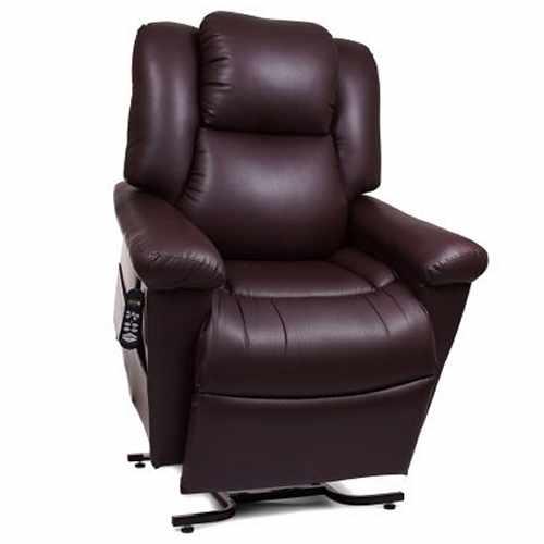 Golden Technologies PR-630 Lift Chair  sc 1 st  PHC Online & Golden Technologies Daydreamer PowerPillow PR-630 Infinite Position ...