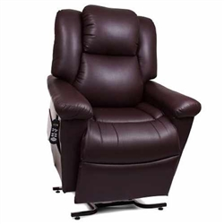Golden Technologies PR-630 Lift Chair