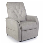 Golden Technologies Eirene Lift Chair