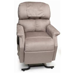 Golden Comforter Lift Chair