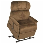 Large Size Lift Chair