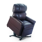 Golden Lift Chair Recliner PR535