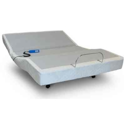 ProMotion Adjustable bed